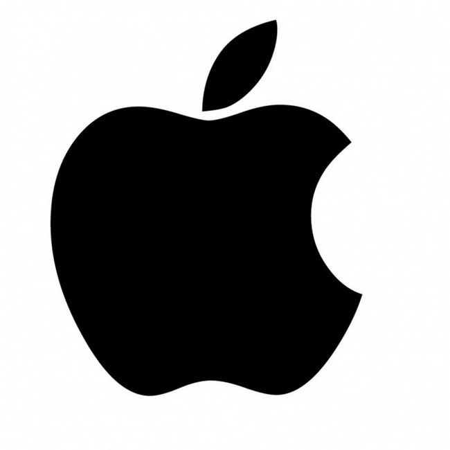 """ото - Интернет-магазин Apple Sale: отзывы"